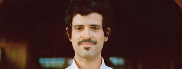devendra-banhart-nouvel-album.jpg
