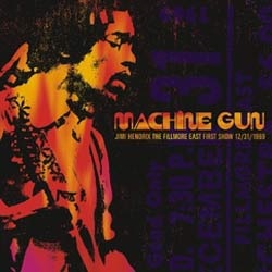 Machine-gun-jimi-hendrix-the-fillmore-east.jpg