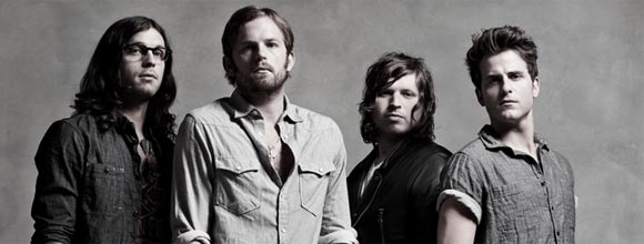 kings-of-leon-album-walls.jpg