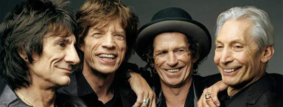 the-rolling-stones-blue-and-lonesome.jpg