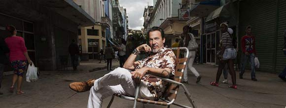 florent-pagny-reedition-habana.jpg