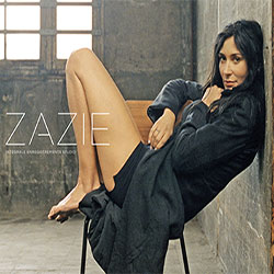 zazie-integrale-enregistrement-studio.jpg