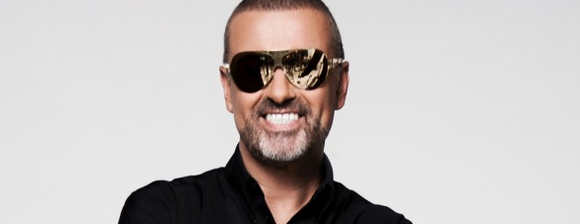 george-michael-deces