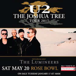 u2-the-joshua-tree-tour-2017.jpg