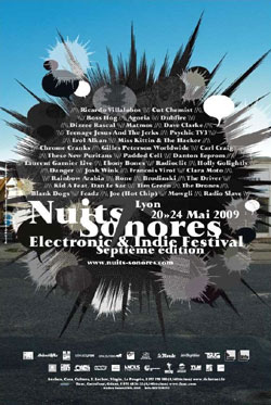th-nuits-sonores-bilan.jpg