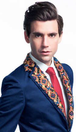 mika-interview-the-voice-6.jpg