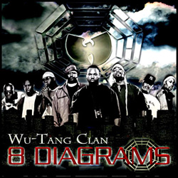 th-wu-tang-clan-8-diagrams