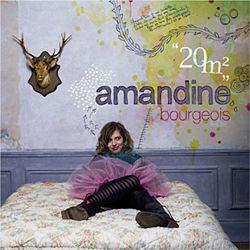 th-amandine-bourgeois.jpg