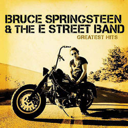 th-bruce-springsteen.jpg