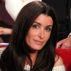 jenifer-de-retour-apres-accident.jpg