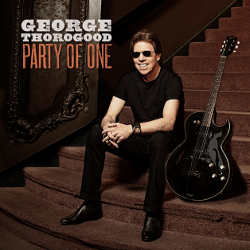 george-thorogood-party-of-one.jpg