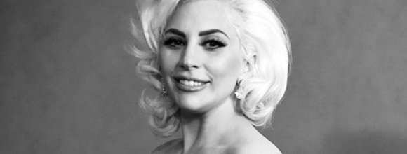 lady-gaga-don-1-million-de-dollar.jpg