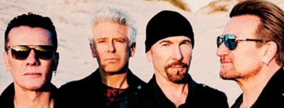 u2-nouvel-album-songs-of-experience.jpg