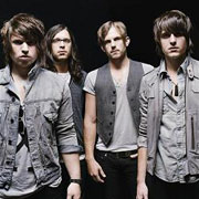 th-kingsofleon1.jpg