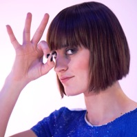th-yelle-interview