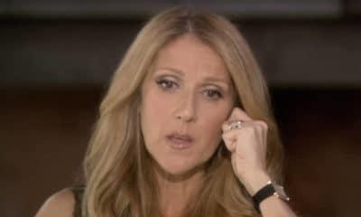 La fortune de Céline Dion dévoilée