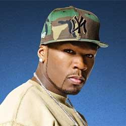 50 Cent au bord de la faillite ! 5