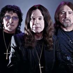 Black Sabbath de retour avec un nouvel album 5