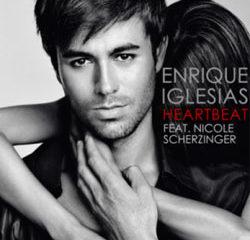 Enrique Iglesias feat. Nicole Scherzinger Heartbeat 19