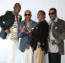 Kool & The Gang fait son come-back ! 11