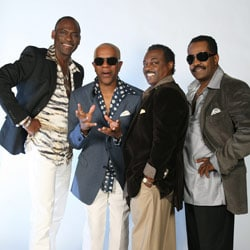 Kool & The Gang fait son come-back ! 6
