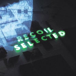Recoil <i>Selected</i> 5