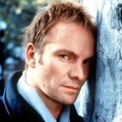 Sting le 11 juillet au Montreux Jazz Festival 5