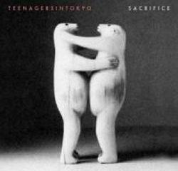 Teenagersintokyo <i>Sacrifice</i> 6