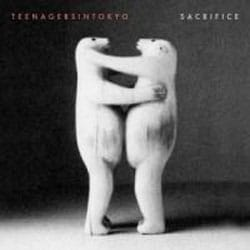 Teenagersintokyo <i>Sacrifice</i> 6
