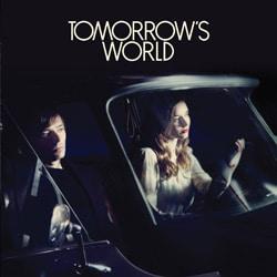 Tomorrow's World 5