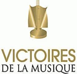 Victoires de la musique 2010 6