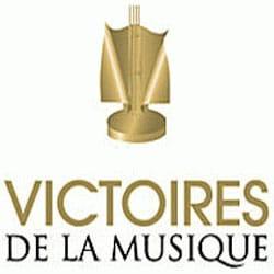 Victoires de la musique 2010 5