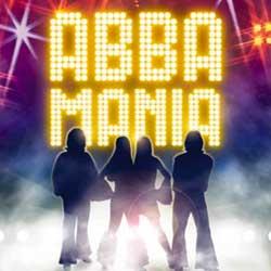 L'ABBA Mania débarque en France 6