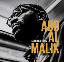 Abd Al Malik <i>Scarifications</i> 6