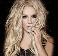 La nièce de Britney Spears victime d'un dramatique accident 8