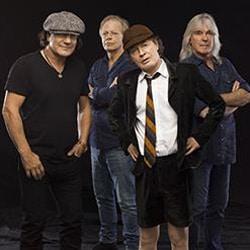 AC/DC en concert au Stade de France en 2015 5