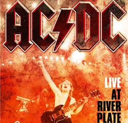 AC/DC <i>Live At River Plate</i> 15
