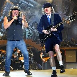 AC/DC : Réservez les dernières places ! 6