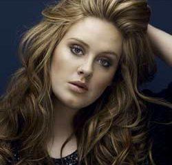 Adele donnera deux concerts en juin 2016 à Paris 9