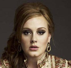 Adele dévoile les dessous de sa dépression 8