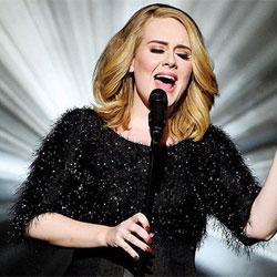 Adele refuse de chanter pour le Super Bowl 2017 5