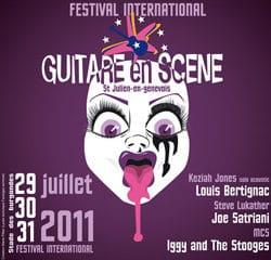 Guitare en Scène 9
