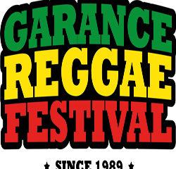 Garance Reggae Festival 2012 8