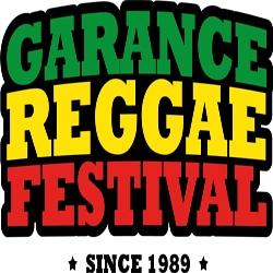 Garance Reggae Festival 2012 7