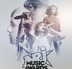 NRJ Music Awards 2014 7