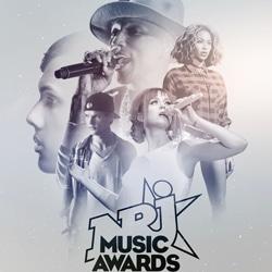 NRJ Music Awards 2014 5
