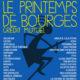 Le Printemps de Bourges s'est offert une belle cuvée 2015 10