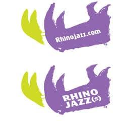 Programme Rhino Jazz Festival 2014 10