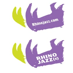 Programme Rhino Jazz Festival 2014 6