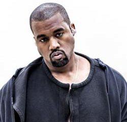 Kanye West prend une décision radicale pour Kim Kardashian 12